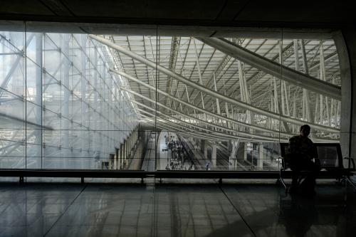 aeroport-3402
