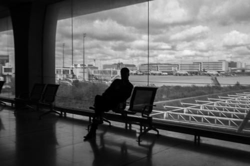 aeroport-3403