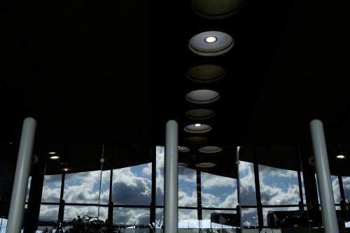 aeroport-3414