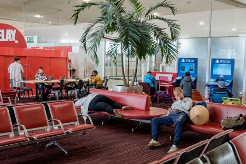 aeroport-3419
