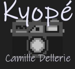 Kyopé